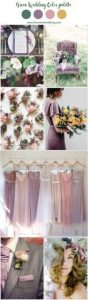 2.-wisteria-mauve-purple-wedding-color-palette-mix-and-match-succulent-
