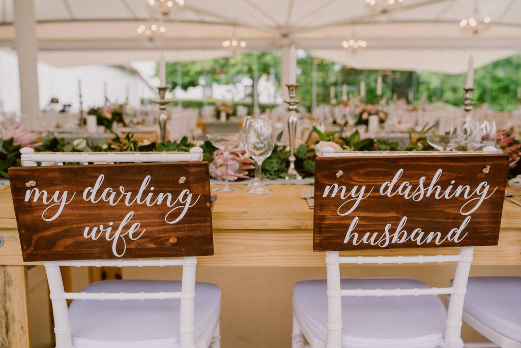 023-FD-Chic-Vineyard-Wedding-by-LadLassPhotography