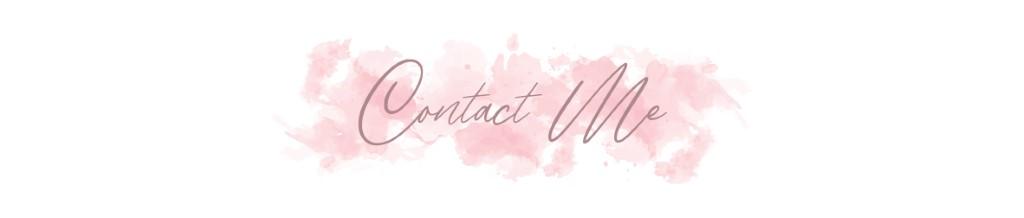Contact Me-09