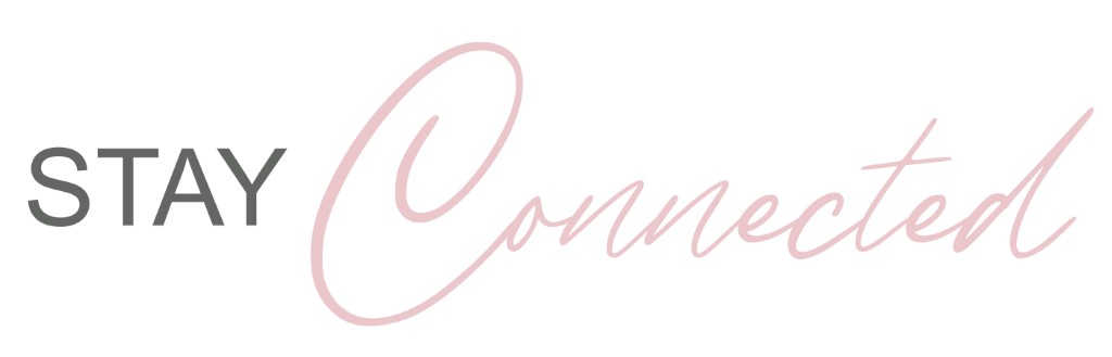 front banner-11