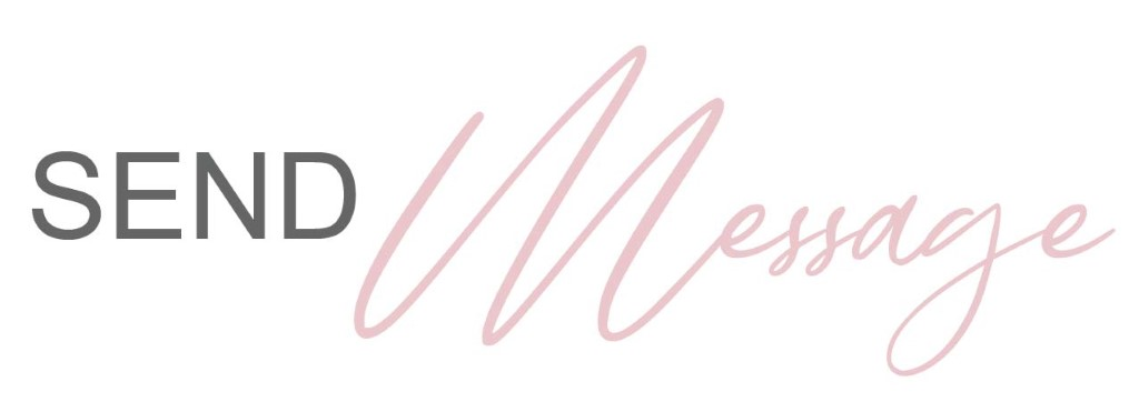 front banner-12