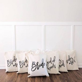 Boxes & Bags
